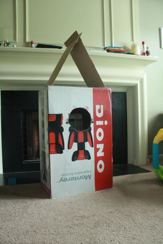 box rocket 1
