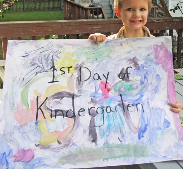 1stdaykinder