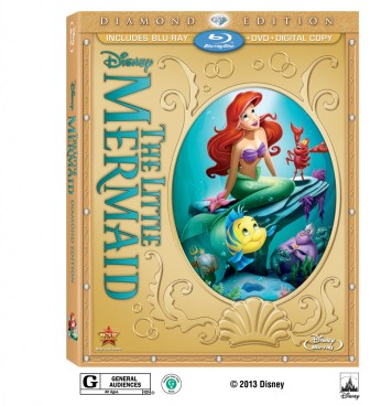 Little_Mermaid=1=2013_Diamond_Edition=Print=Blu-ray_Superset=Beauty_Shot===WDSHE_Worldwide=Rev_6_75