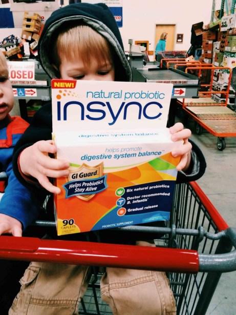 insync-box