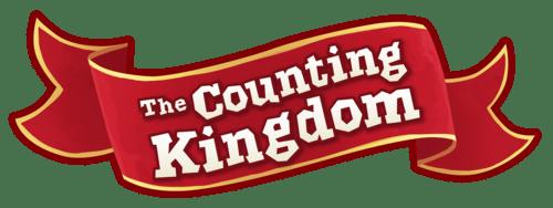 counting kingdom