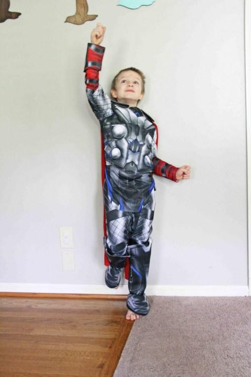 thor-costume
