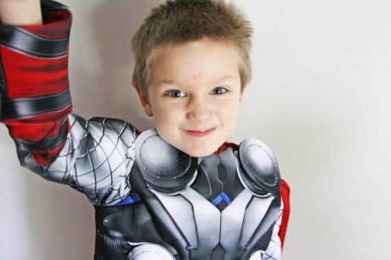thor-kids-costume