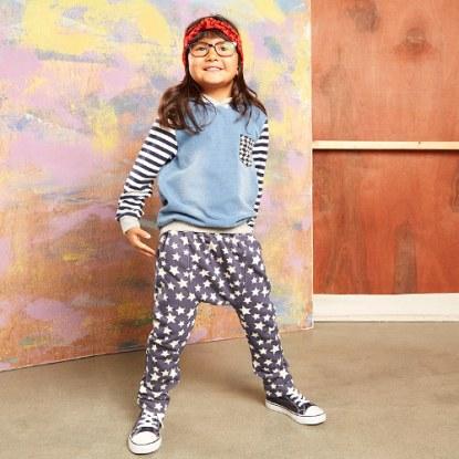 Girl Hoodies & Harem Pants - 84741_citycoolkids_HP_2014_0926_CRZ4_1411690876