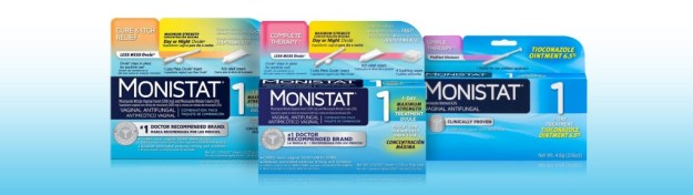 Monistat1Products