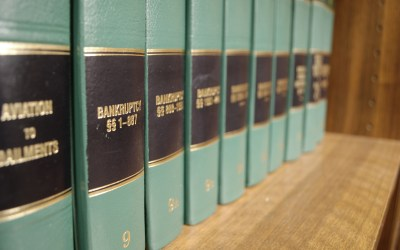 CalPERS Pensioners Beware: Bankruptcy Court, Appellate Court Rulings May Open Door to Public Pension Reductions