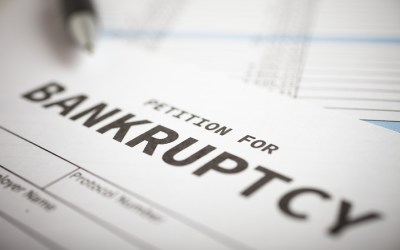 Can Spouses Considering Bankruptcy Utilize California's Community Property Regime to Their Benefit?