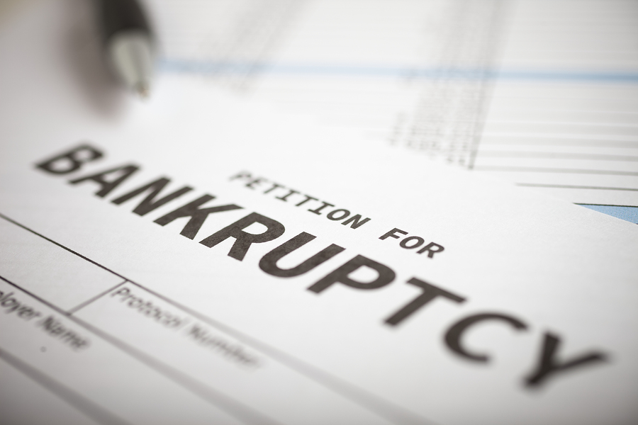 3 Reasons Why You May Not Qualify for Chapter 7 Bankruptcy and Your Options