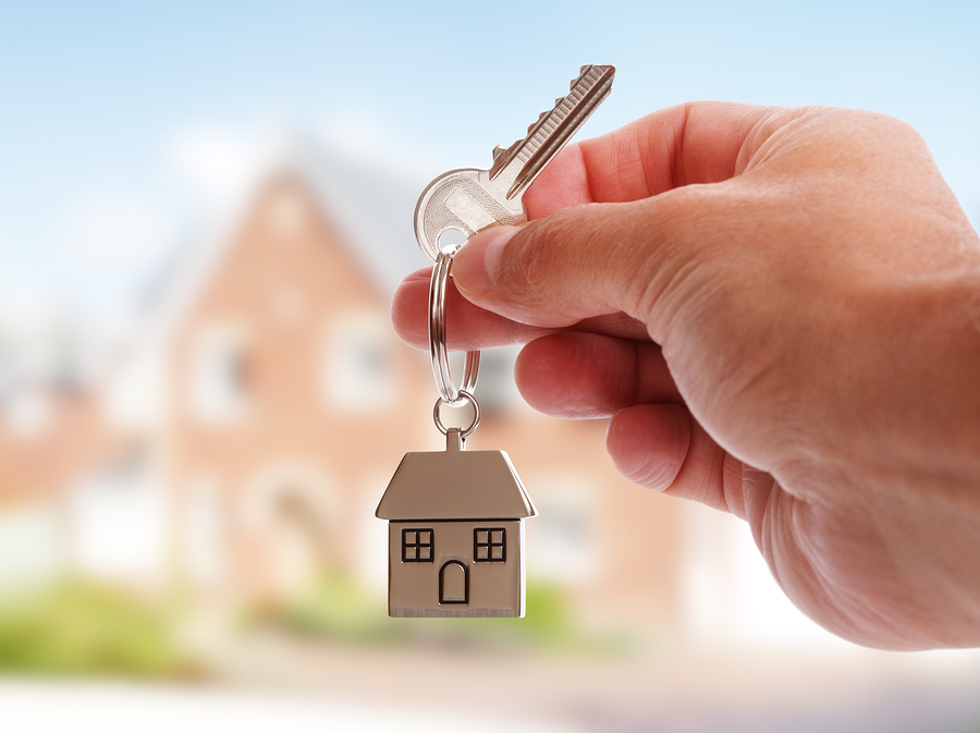 If I Want to Own a Home in California After Bankruptcy, Is Chapter 7 or Chapter 13 a Better Option?