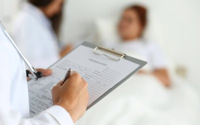 What is the Statute of Limitations on Medical Debt in California?
