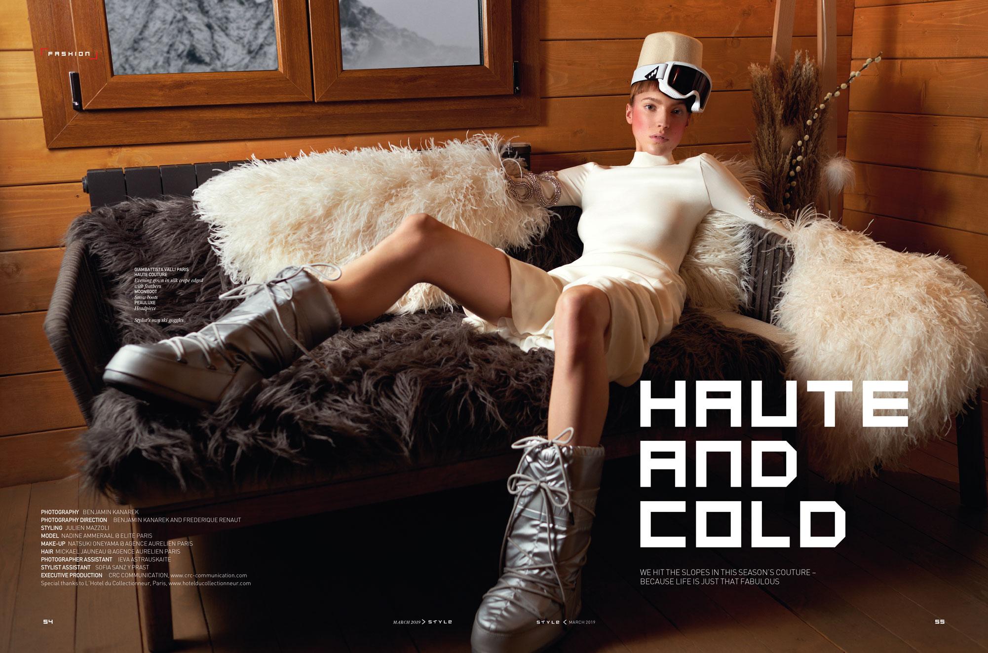https://i2.wp.com/thebkmag.com/wp-content/uploads/2019/03/Nadine-Ammeraal-in-Haute-and-Cold-for-SCMP-Style-by-Benjamin-Kanarek-01.jpg?ssl=1