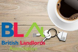 best landlords association to join