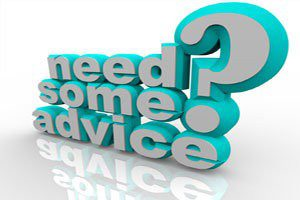 landlord legal advice line