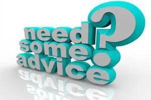 landlord legal advice line