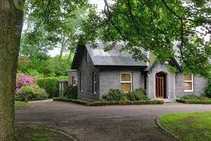 scottish BLA property in scotlan