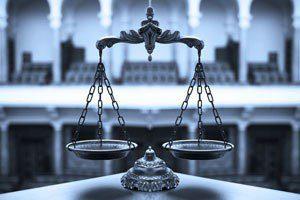 Lease renewal ruling