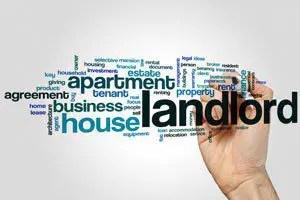 the bla tenancy scotland how is it