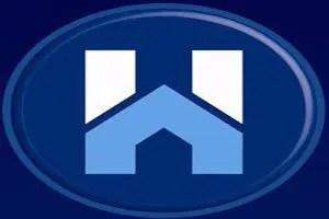 repairs british landlords association