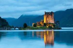 code of practice now in force in Scotland