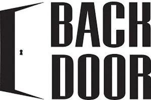 BLA BACK DOOR BRITISH LANDLORDS ASSOCIATION 2018