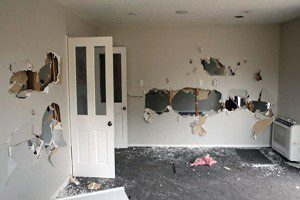 Scotland british landlord association tenant damage
