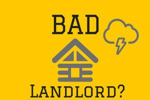 welsh landlord british landlord association reports