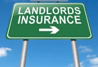 BLA landlord insurance products
