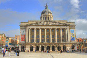 nottingham-council-association-of-landlords