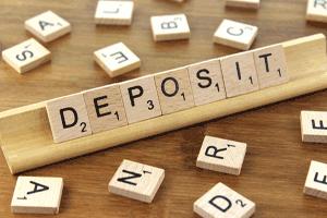 BLA-dending-deposit-claim
