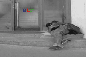 The-bla-Homeless-campaign