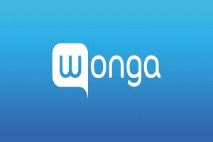 WONGA-THE-BLA-SMALL