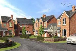 green-paper-consultation-british-landlords-association-reports