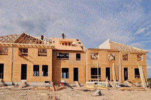 scotland-landlord-association-reports-5000