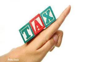 tax-hike-landlords-association