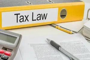 tax-law-british-landlords-association-latest
