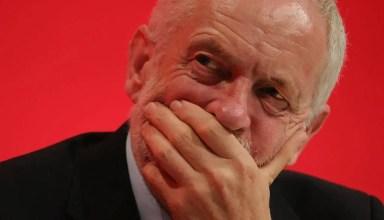 the-bla-scottish-labour-rent-plans