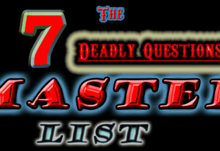 7-deadly-sins