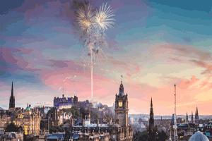 edinburgh-british-landlords-association-students