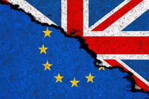 the-bla-brexit-2018