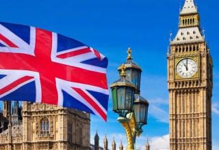 Tenant-fee-bill-british-landlord-association-the-bla-latest-news