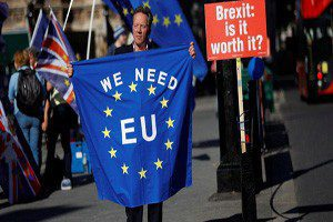 The-BLA-brexit-BRITISH-LANDLORD-ASSOCIATION-FREE