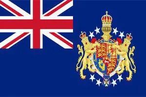 brexit-fundamentals-british-landlord-association-latest-news