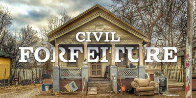 forfeiture-british-landlord-association-the-bla-law