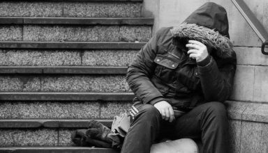 homelessness-british-landlord-association-the-bla-latest-report