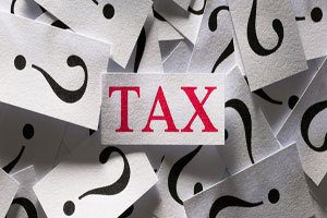 new-tax-law-british-landlords-association-the-bla-news