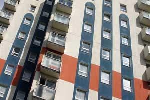 social-housing-british-landlord-association-latest-the-BLA-2018