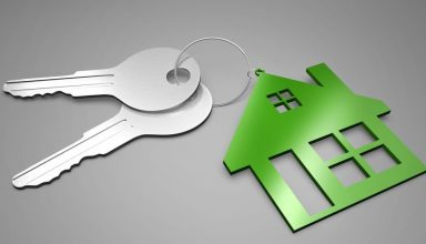 the-bla-british-landlord-association-latest-news
