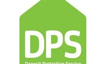 tenant-deposit-scheme-DPS