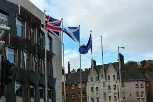 scotland-letting-portal