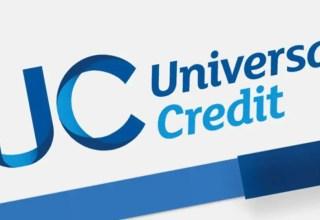 universal-credit-2019